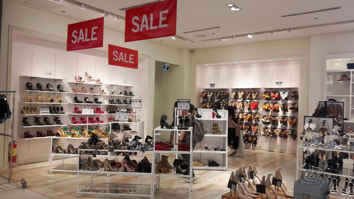 forever 21, Forever 21 officially files for bankruptcy; PH stores 'unaffected'