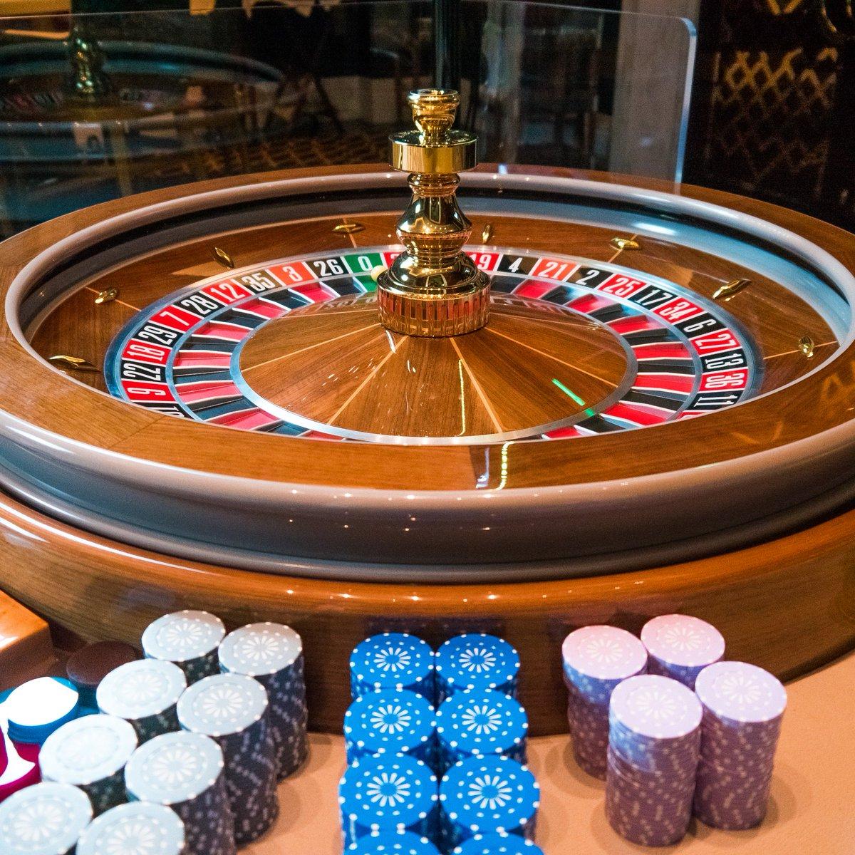 официальный сайт что за валюта тереть в казино