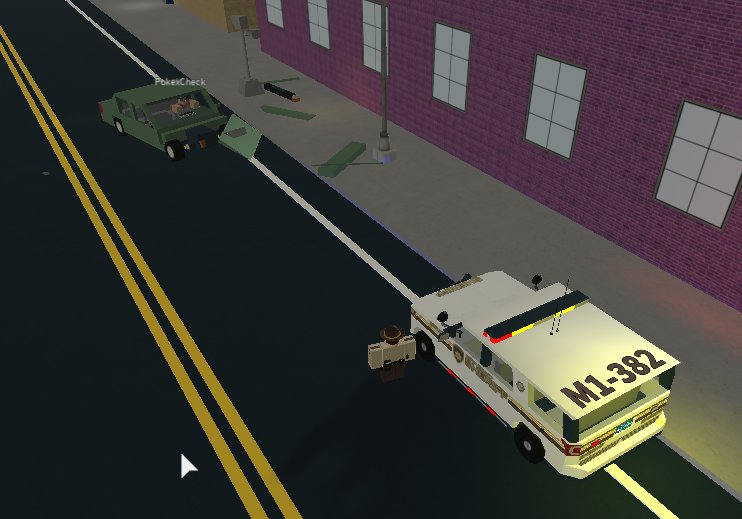 Roblox Mano County Police Codes - Wholefed org
