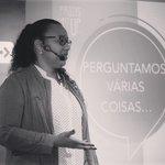 Image for the Tweet beginning: Acredita... Dói bem menos a