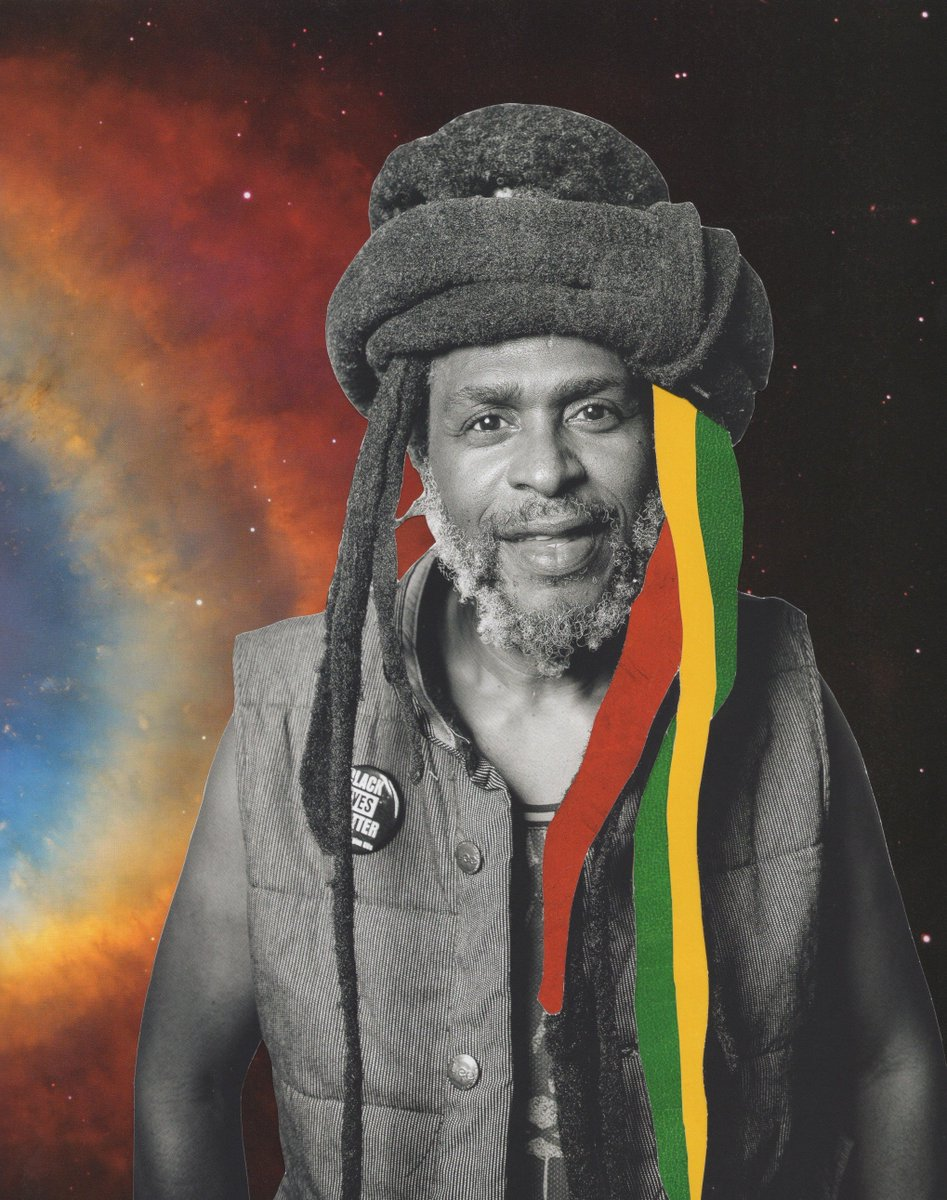 Change Is A Sound  My first real exposure to @steelpulse was when my friend Louis gave me their Tribute To The Martyrs CD in college.  In May 2010 I saw my favorite band @giantpandadub open for #SteelPulse at a sold out @930club in DC...  https:// bit.ly/2rpAdpk  &nbsp;    #collagetheworld <br>http://pic.twitter.com/Z3YhZ1kFuK