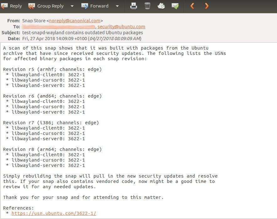 Ubuntu Amd64 Vs I386