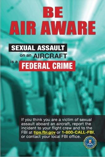 Sexual assault laws in Australia Australian Institute of.