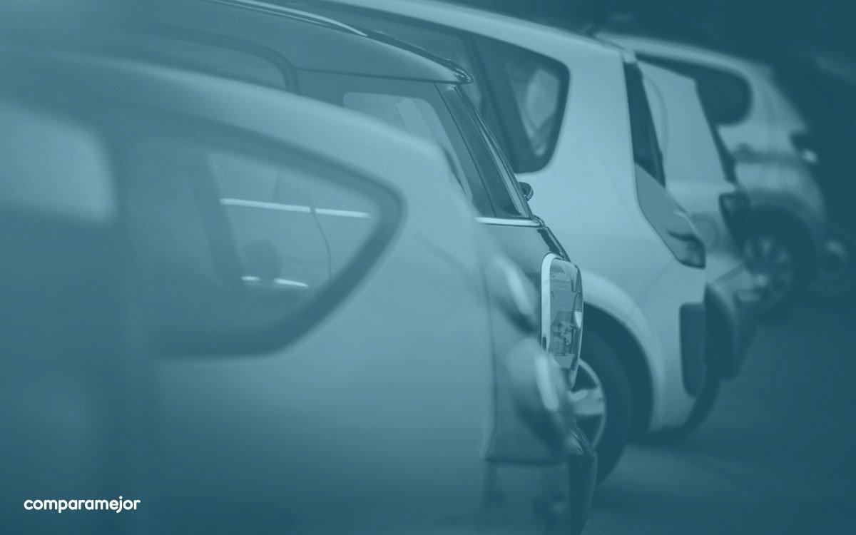 En ComparaMejor te damos 8 consejos a la hora de comprar un carro usado >>https://t.co/q5pr0uZaMX https://t.co/xua80Kh3Ho