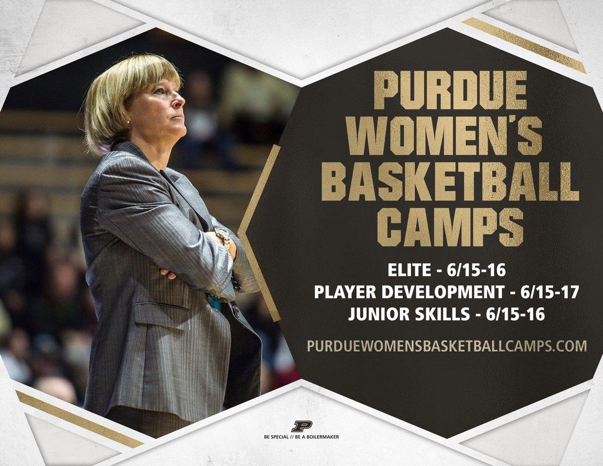 Purdue Women\'s Bball on Twitter: \
