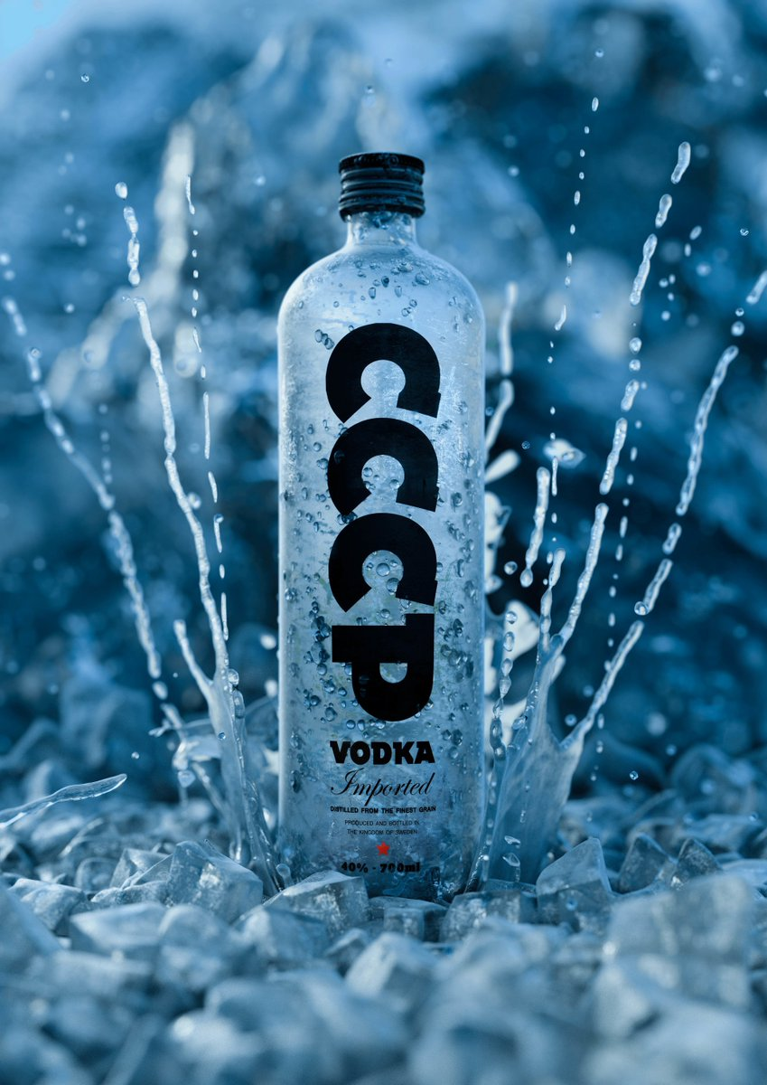 review of global vodka market Global vodka market 2018-2023 report delivers a comprehensive research based study of the market along with the market share, forecast data, in-depth analysis, and detailed overview of the vodka industry with respect to global market the vodka market report further emphasizes on driver and.