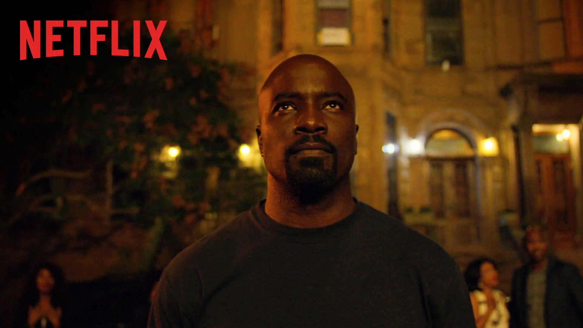 'You want to test me? You know where to find me.' #LukeCage https://t.co/Ee7PpYaID6