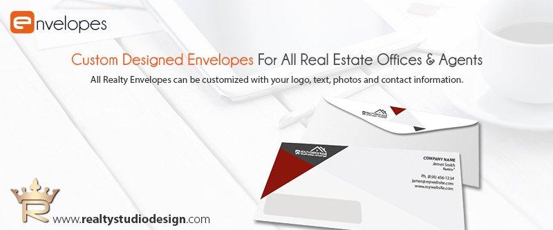 envelopedesigns hashtag on twitter