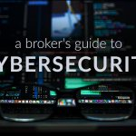 Is your brokerage a potential target for a cyber-attack? #RealEstate #Cybersecurity  https://t.co/ASYTZESo5X