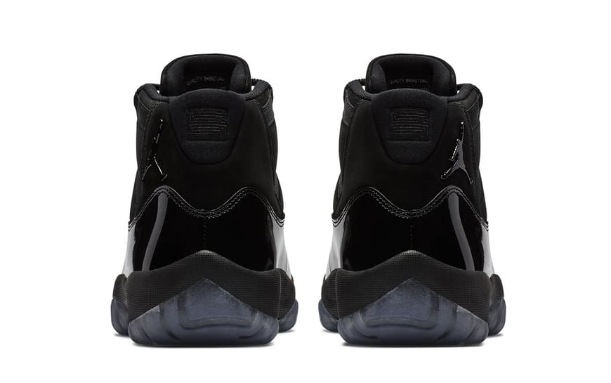 3d6f7bee0a1 Air Jordan 11