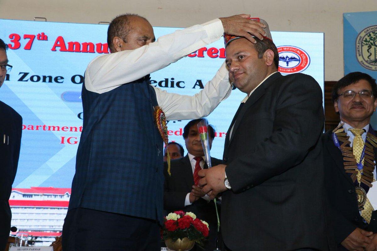 Image result for डॉ. जनक राज