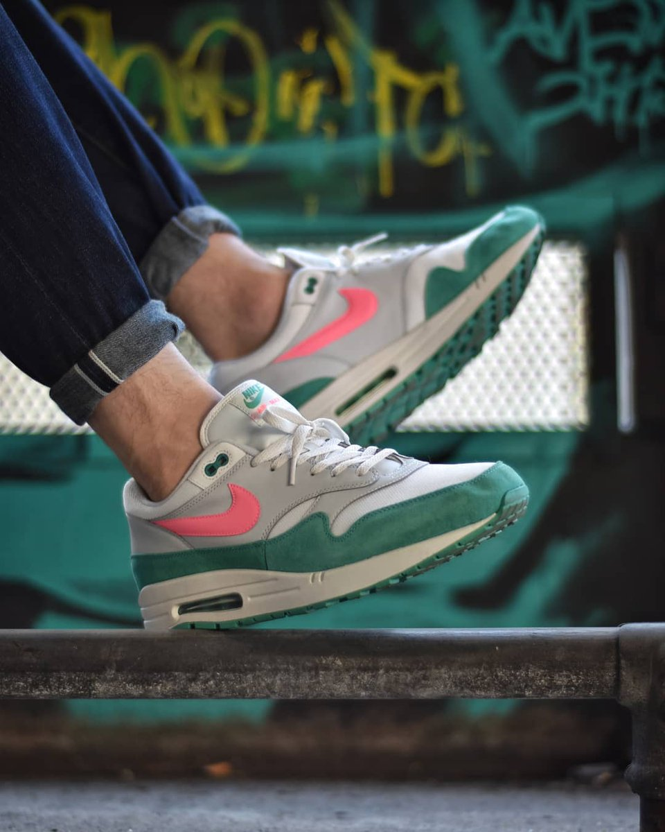 air max 1 watermelon for sale nz|Free delivery!