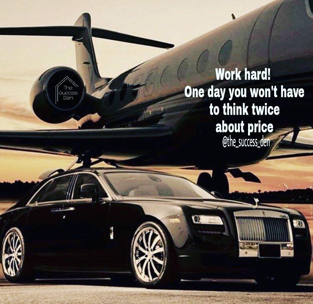 Motivation Motivational Motivate Success Successful Beingsuccessful Luxurylifestyle Luxury Billionaire Millionairemindset Millionaire Quotes