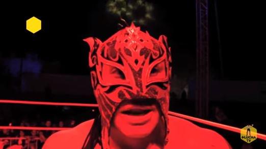 Rey Fénix: Sabia que el campeonato de Impact se iba a quedar en la familia @ReyFenixMx  @PENTAELZEROM  @IMPACTWRESTLING   youtu.be/N-SfcT1m-Ro