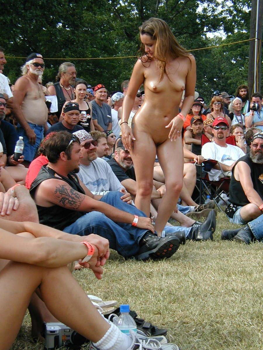 Loveparade and sex in berlin 2006 part 1 - 3 6