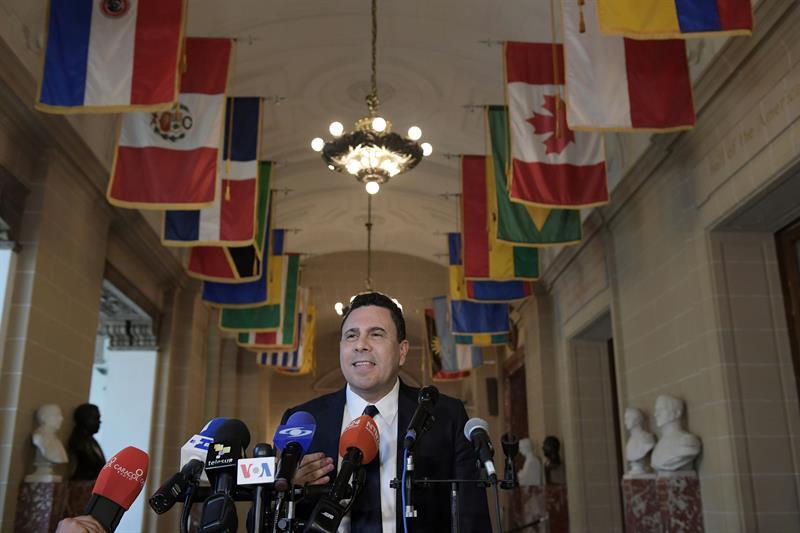 Venezuela un estado fallido ? - Página 25 Dcn1CvwX0AczRPM