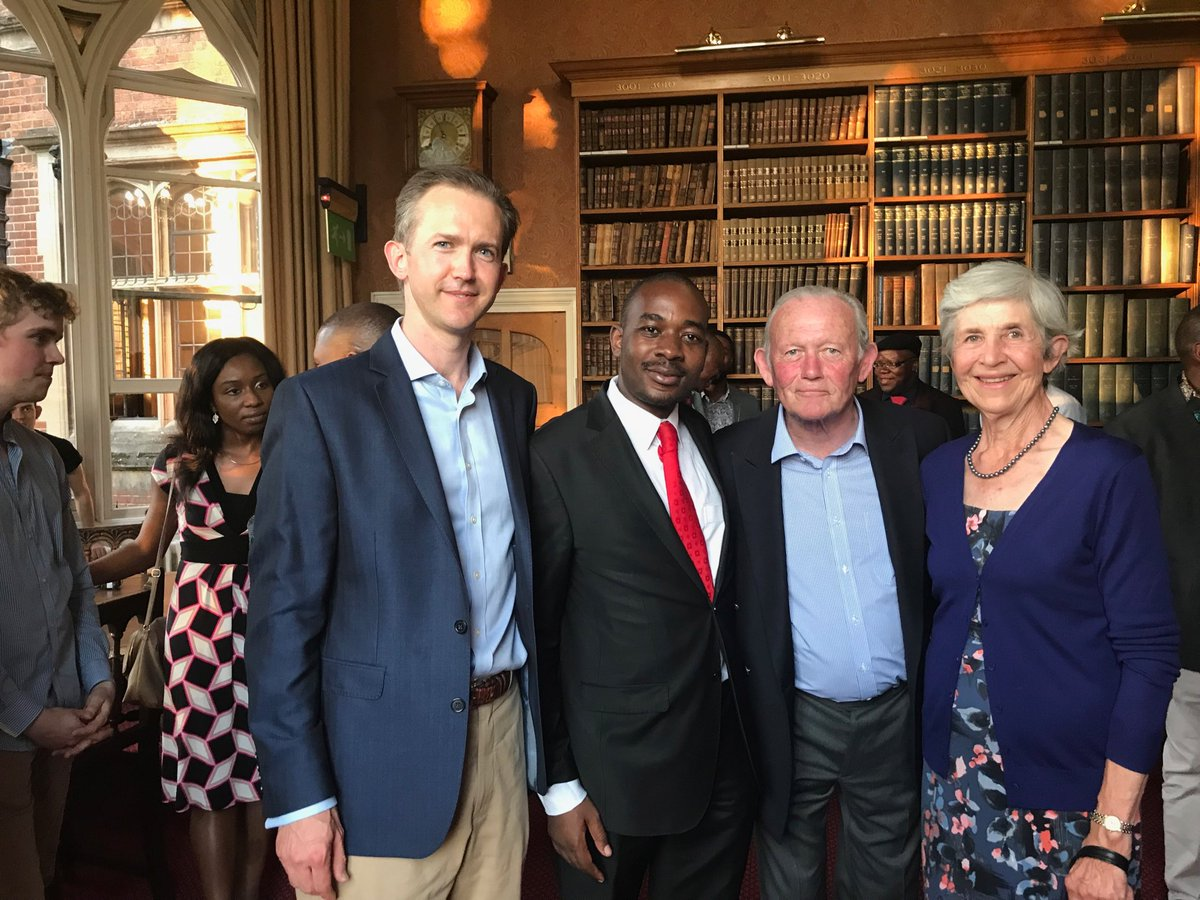 Image result for cHAMISA, Oxford Union