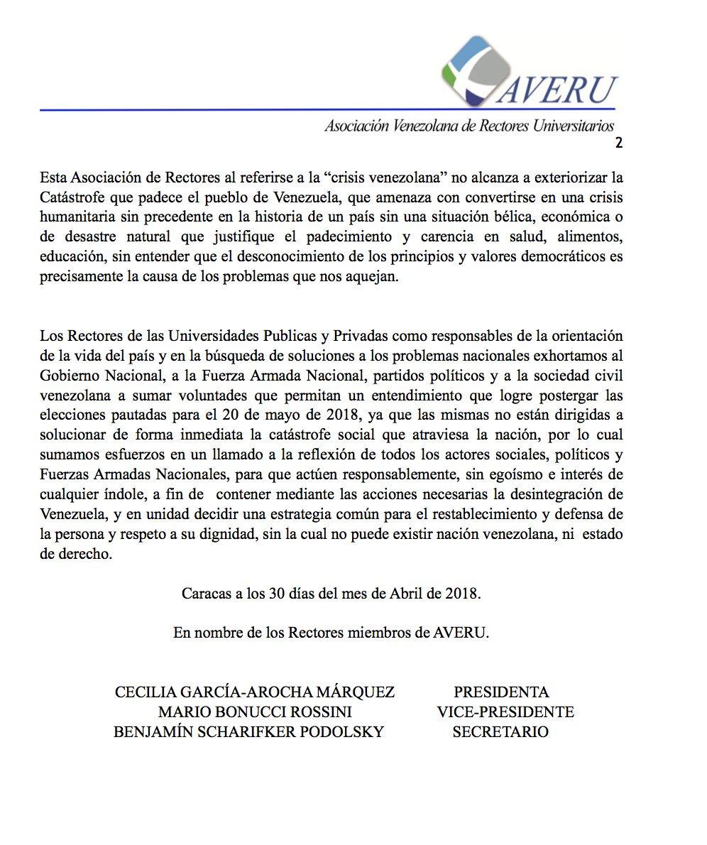 Dorable Reanudar Ingeniero Eléctrico Motivo - Ejemplo De Colección ...
