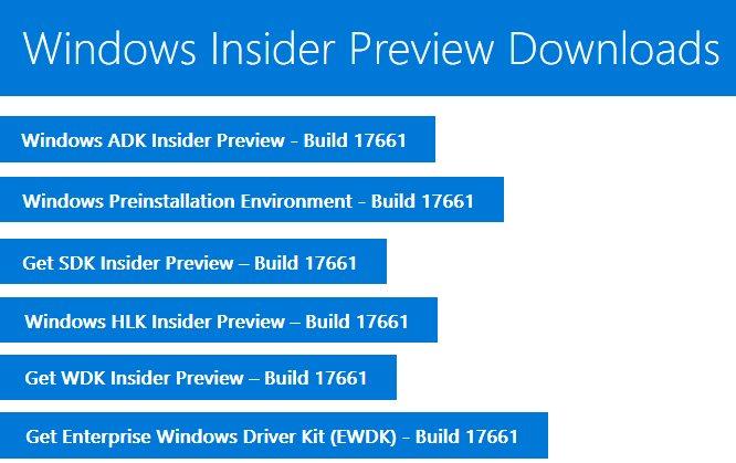 Wdk Windows 7