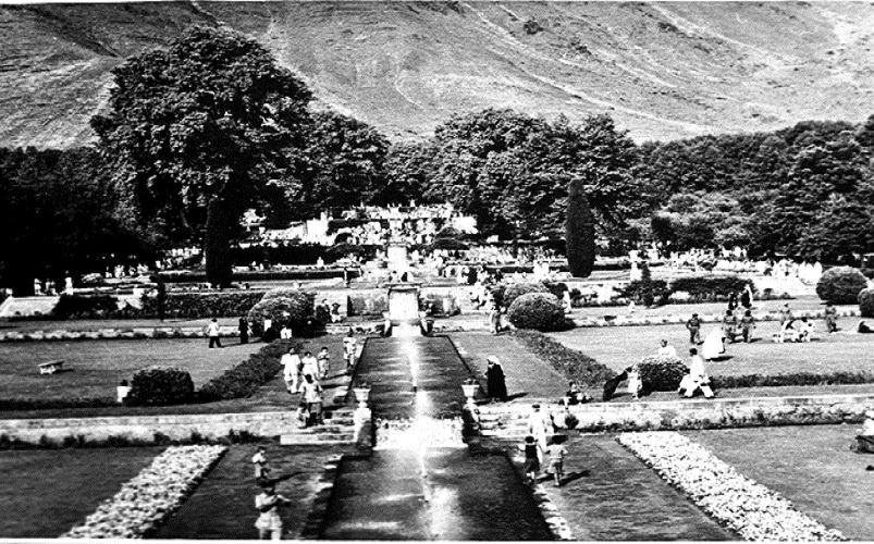 essay on nishat bagh Nishat bagh quite the same wikipedia just better up:nishat bagh mughal gardens down:sunset at nishat bagh mughal gardens located on the bank of the dal lake, with the zabarwan mountains as its backdrop, nishat bagh is a garden of bliss that commands a magnificent view of the lake.