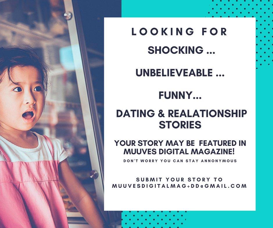 DD relatie dating