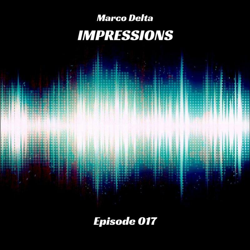 Hermosa Marco Delta Composición - Ideas Personalizadas de Marco de ...