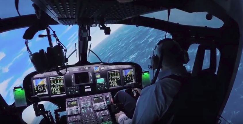 Thales Aerospace on Twitter:
