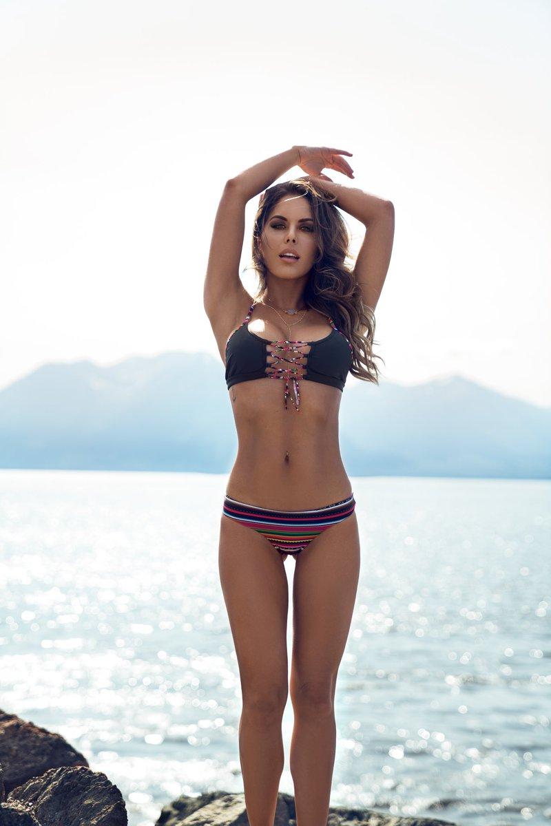 ICloud Brittney Palmer naked (44 photos), Ass, Hot, Instagram, in bikini 2019