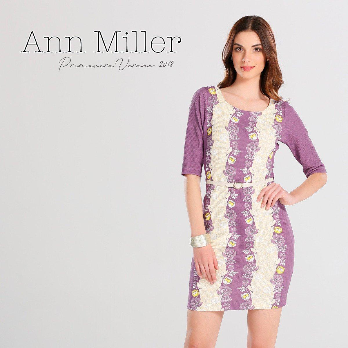 d41d3b9d5a7c4 Trajes sastres para dama ann miller - Vestidos elegantes