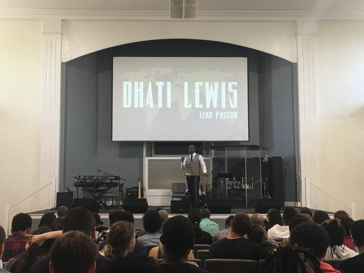 Dhati lewis dhati twitter another exciting sunday at blueprint church miss the sermon listen to a house divided cannot stand today on the bp app or website malvernweather Image collections
