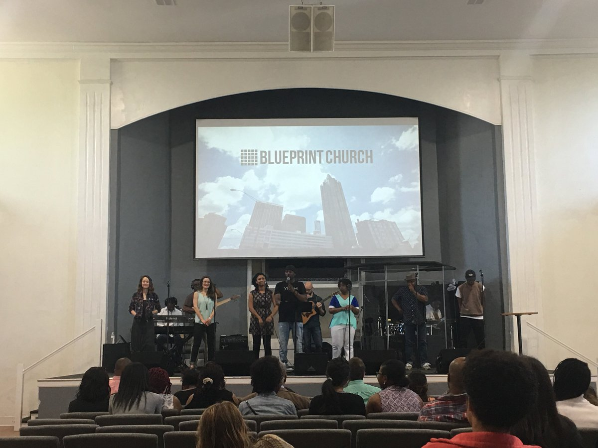 Blueprint church blueprintchurch twitter another exciting sunday at blueprint church miss the sermon listen to a house divided cannot stand today on the bp app or website malvernweather Images