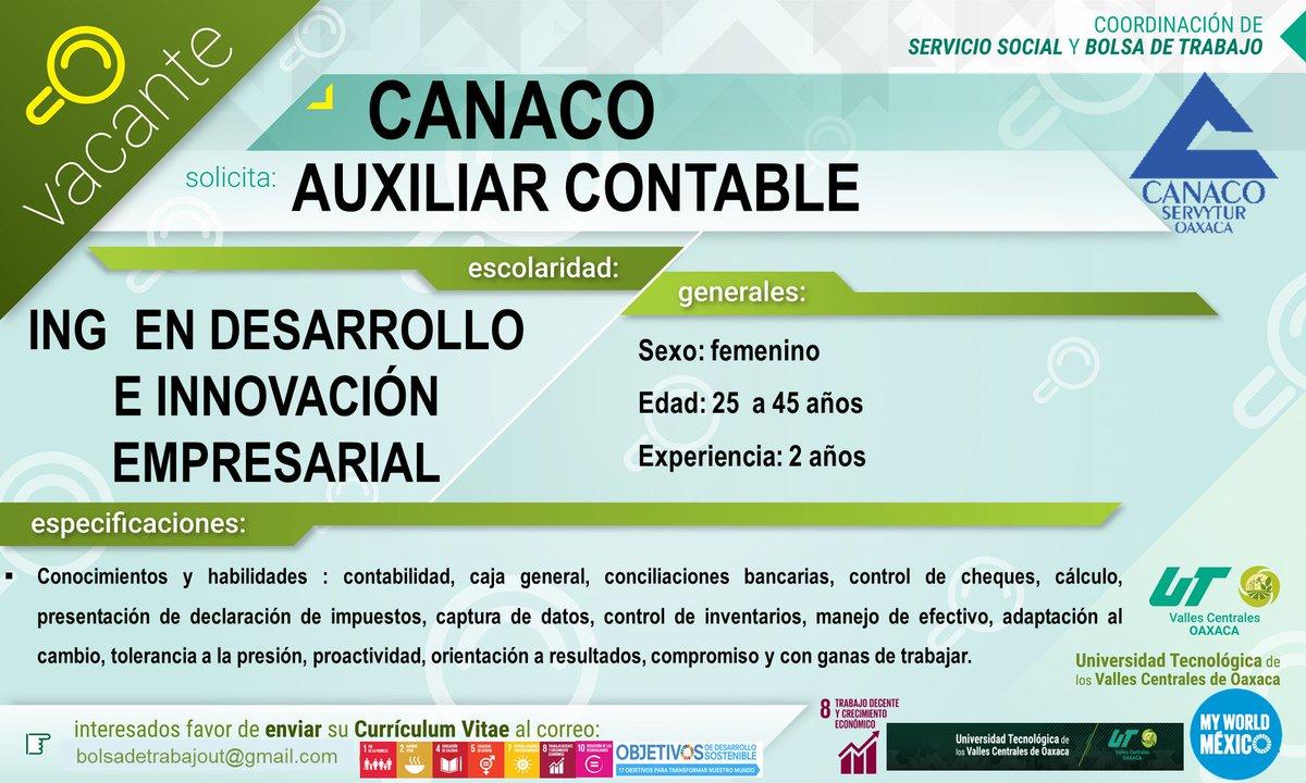 Dorable Curriculum Vitae Para El Trabajo Del Cajero Bancario Sin ...