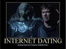 online dating for nerds and geeks