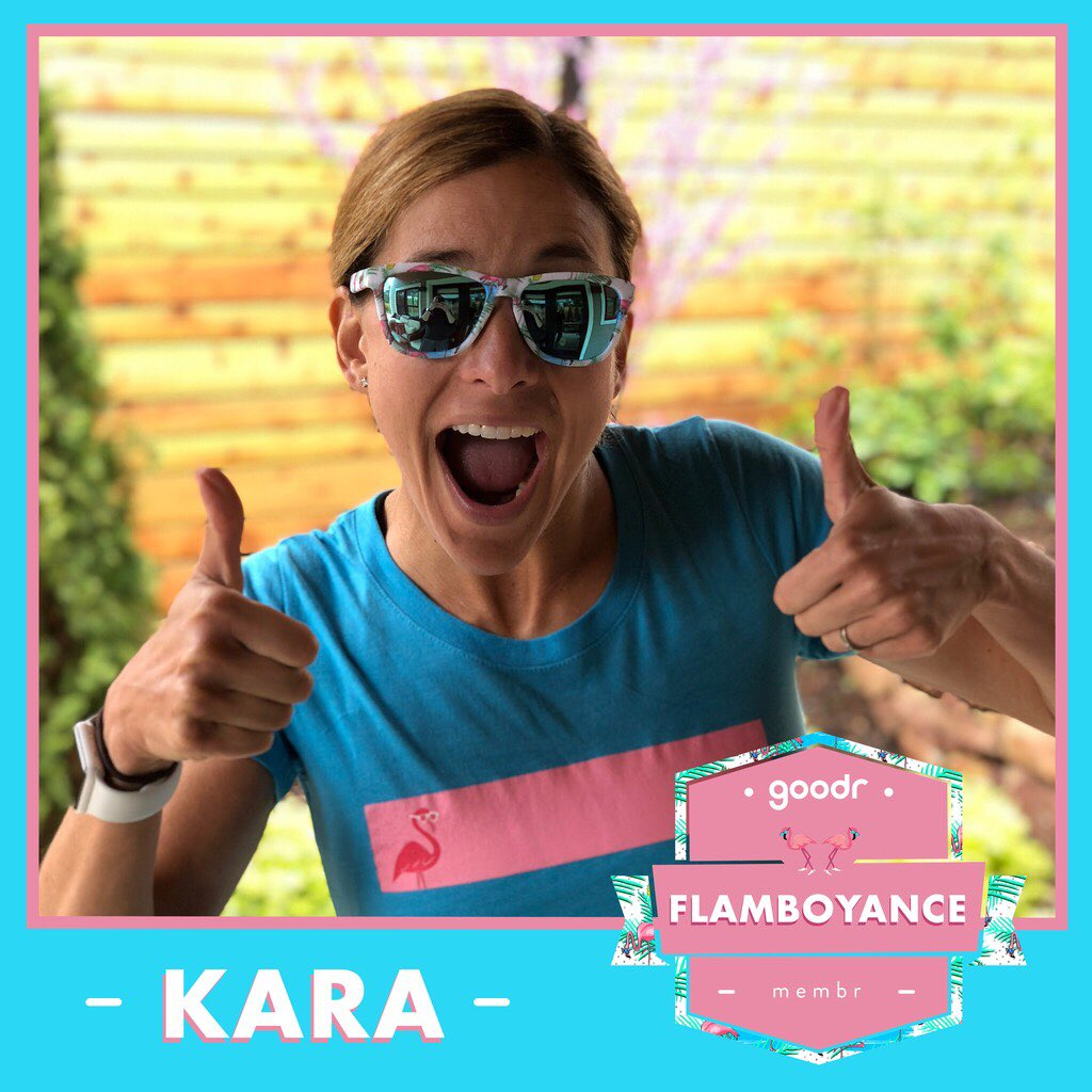 ffe96436d6ac3 You can read my Flamboyance profile here  https   www.playgoodr.com kara-flamboyance  utm source playgoodr.com+Newsletter+Sign-up utm campaign b9926c4358-  ...