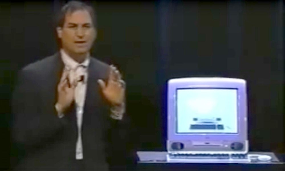 how has the computer changed in the last 20 years Here are the 10 most significant products apple has created, ones that really have changed the world apple macintosh: defining the computer for the rest of us.