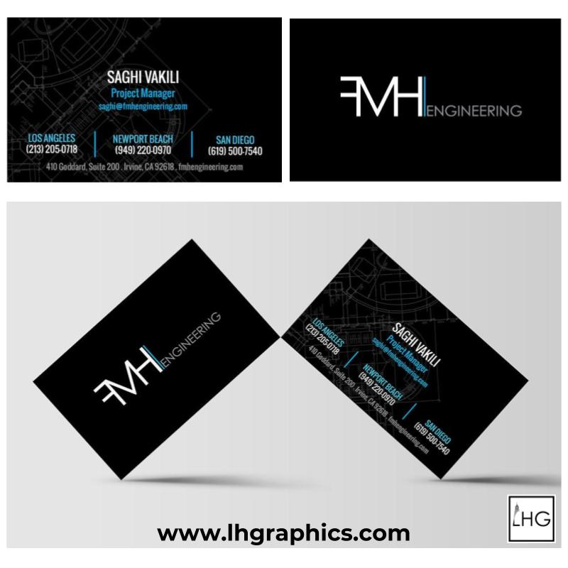 Lighthouse graphics on twitter its portfoliomonday check out check out these sleek business cards lighthousegraphics lhg lhgraphics graphicdesign logocreation logos portfoliomonday businesscards print colourmoves