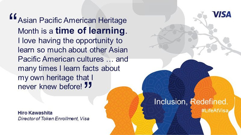 Asian pacific american times