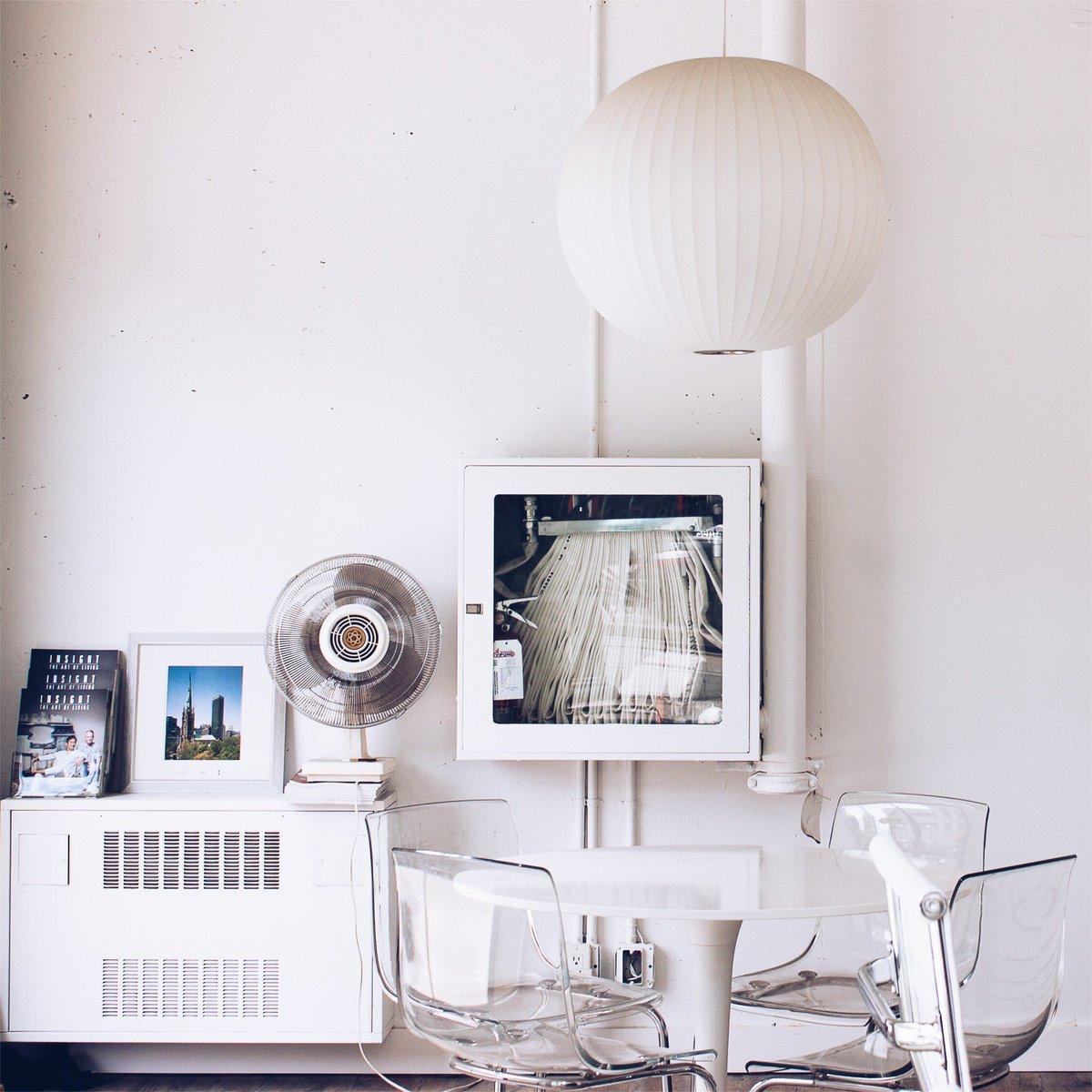 Vsco Room Vsco Decor Ideas 2019 09 22
