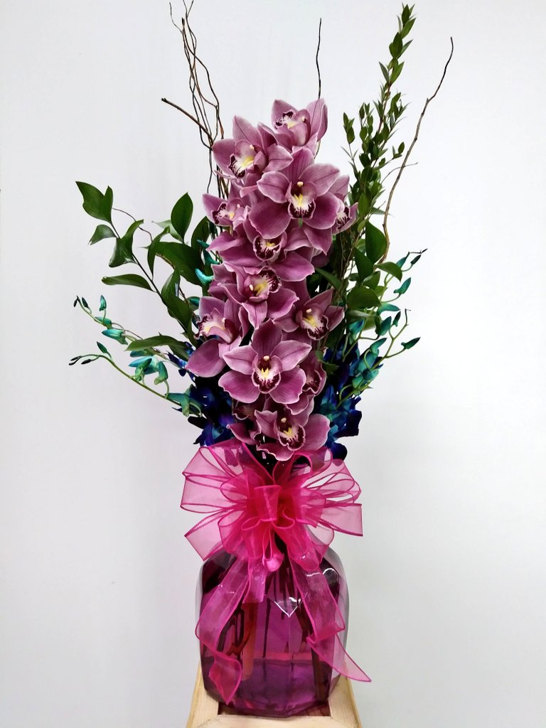 Fancy Flowers On Twitter Mothersday Is Sunday Contact Us