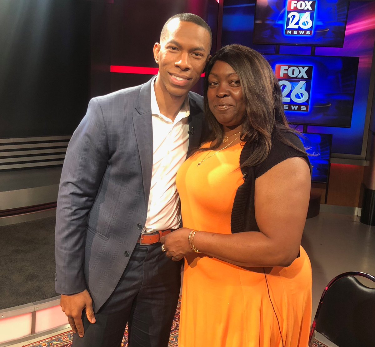 64f0f46a87b7 (13 is Harden s number) Send an email to 3theHardenWay gmail.com and  explain in 150 words or less why the mother is deserving  fox26houston ...
