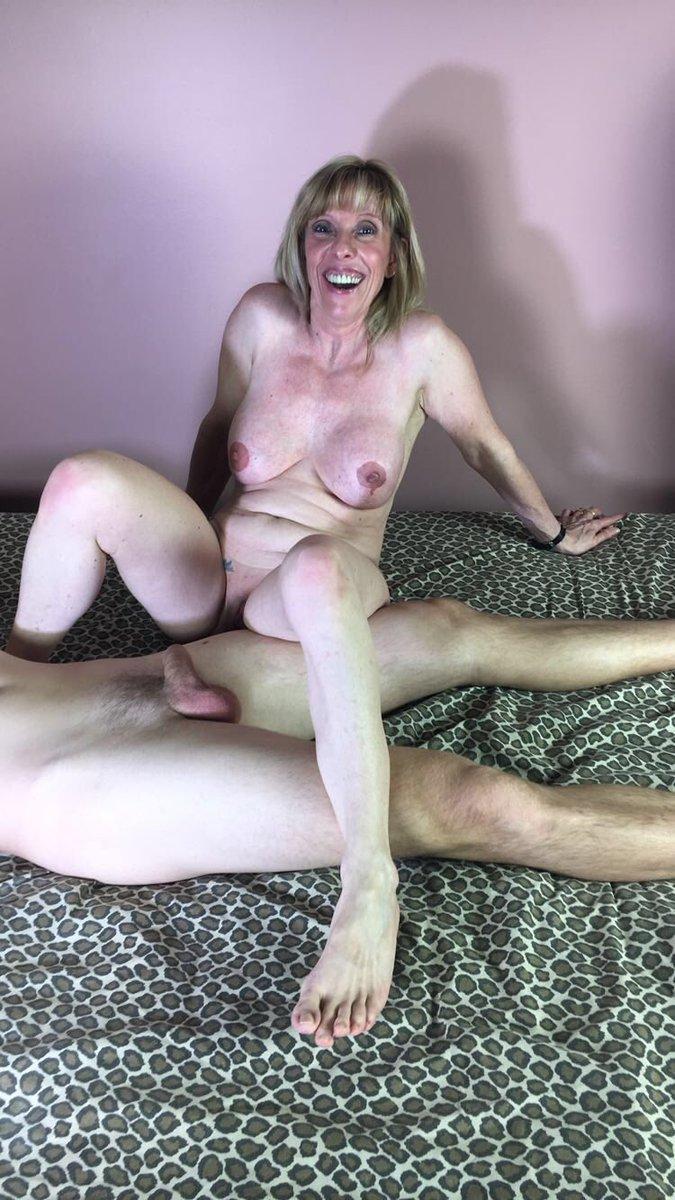 Carol cox's free porn pics