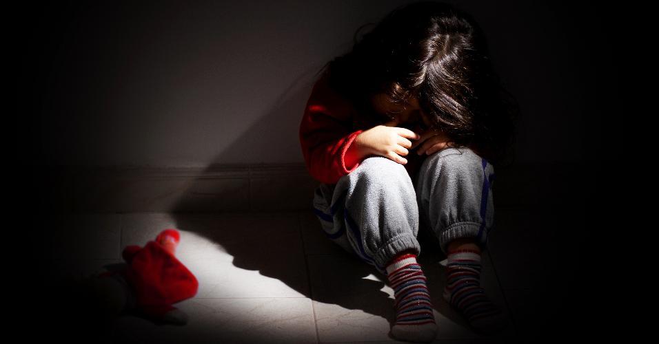 'Eu sofro abuso do meu pai'   Bilhete de filha leva a prisão de pai suspeito de estupro em Paulínia (SP) https://t.co/vwcWre6lUa