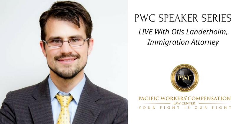 Media Tweets By Pacific Workers Comp Pacificworkcomp Twitter