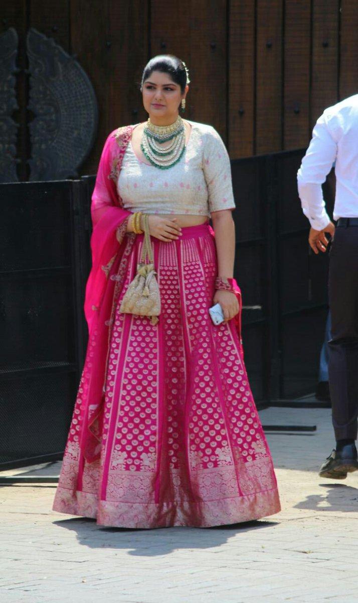 sonam kapoor anand ahuja wedding photos