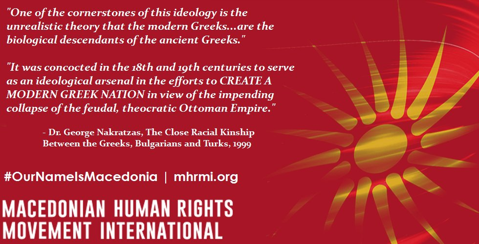 greeks the cornerstone of intellectualism Intellectual humility is a virtue, a character trait that allows the intellectually humble person to think and reason well it is plausibly related to open-mindedness, a sense of one's own fallibility, and a healthy recognition of one's intellectual debts to others.