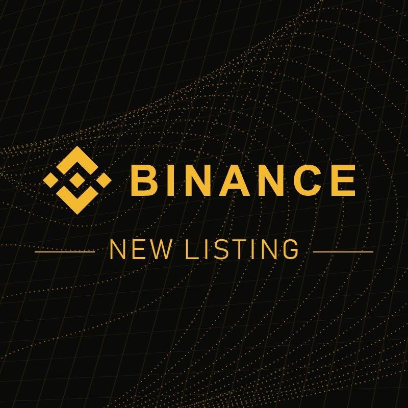 bcn binance