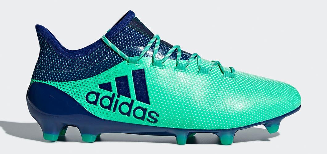 cd307188b9b Football Boots DB on Twitter