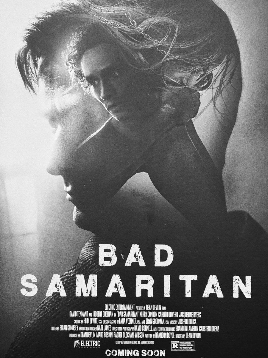Kent Kaiser Phd Apr On Twitter Recommending At Badsamfilm