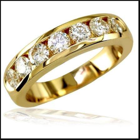 Sziro Jewelry szirojewelry Twitter