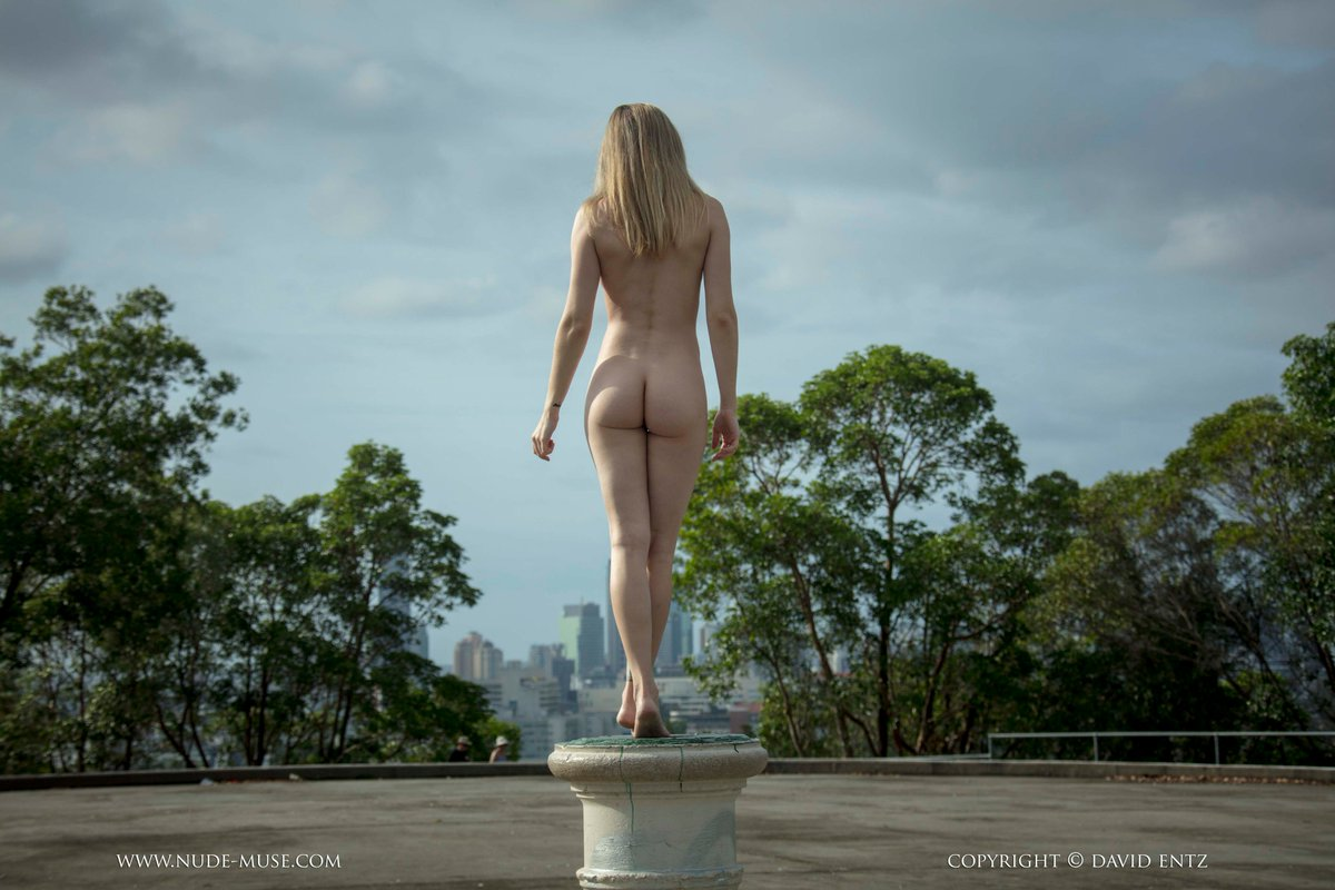 Gloves off world naked gardening day is tomorrow